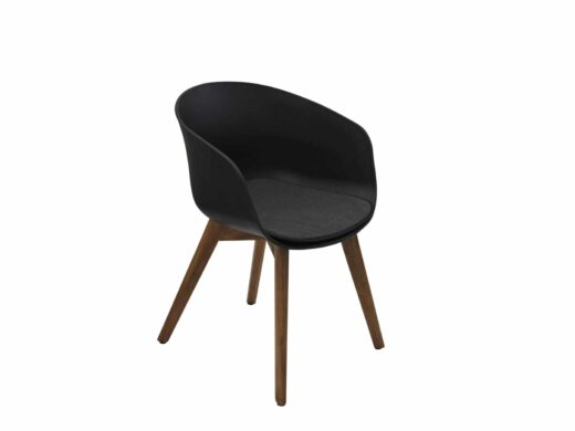 FAUTEUIL EVENTS
